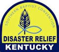 Kentucky Disaster Relief